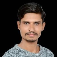 Akshay Gajbhare's photo