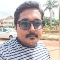 Chennai online dating chat