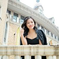 Lina's photo