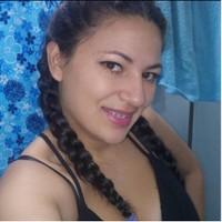 Tracy663's photo