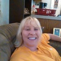 Sue0000's photo