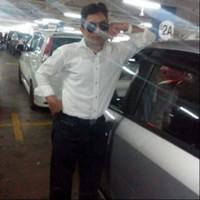 azan070's photo