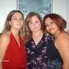 cardiacmom's photo