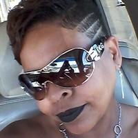 Lashonda5002's photo