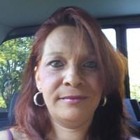 Donnakannapel's photo