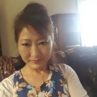 myoungjuni's photo