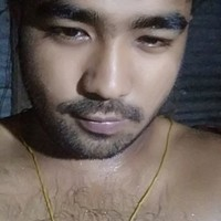azh's photo