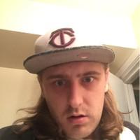 Connor 's photo