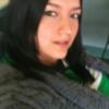ldawn865's photo