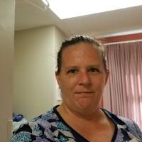 nurse35's photo