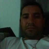 guenguinha's photo