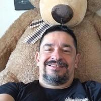 Steve 's photo