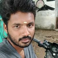 sanjay bala's photo
