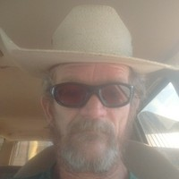 Montanaman6072's photo
