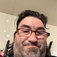 Sal Castro's photo