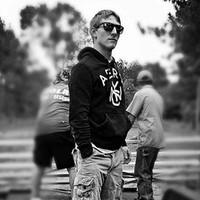kray's photo