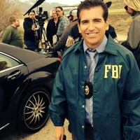 Detective Bryan adams's photo