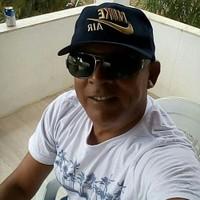 Dario Gonçalves de oliveira 's photo