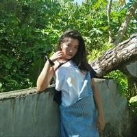 angelvanessaberondo's photo