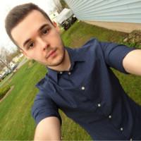michaelSweet17's photo