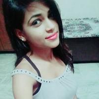 swati's photo