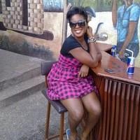 gladysje's photo