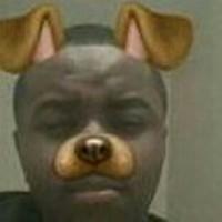 Tyree189's photo