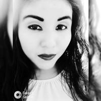 sweetbabyaylin's photo