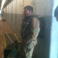 fireman399a's photo