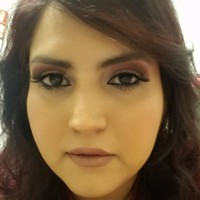 Rubi Lopez's photo