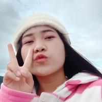 Chosita Saeyang's photo