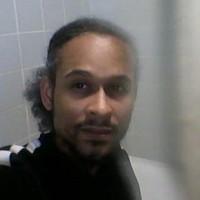 rickflare's photo