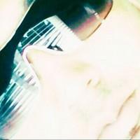 Raaz's photo