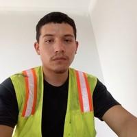Salvadorean's photo