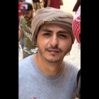 Sultan A's photo