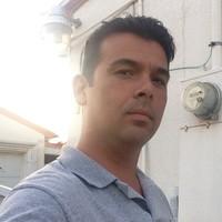 MrPink 's photo