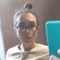 Evi's photo