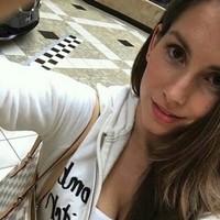 Francisca's photo