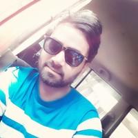 Deepak Y's photo
