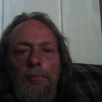 johnwheeler071's photo