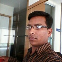 Dhanaji Dhokare's photo