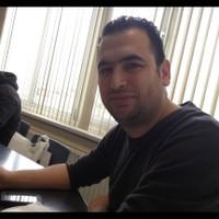Karim 's photo