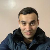 raouf's photo