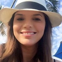 Rita's photo