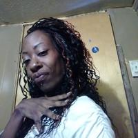 Liltee01's photo