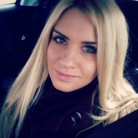Meet girls in ottawa