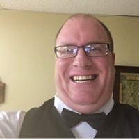 RavensfanRay's photo
