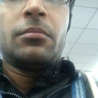 Rohit 's photo