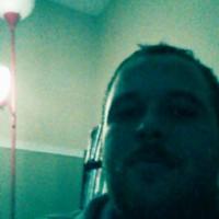 drock456's photo