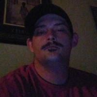 michael19871989's photo